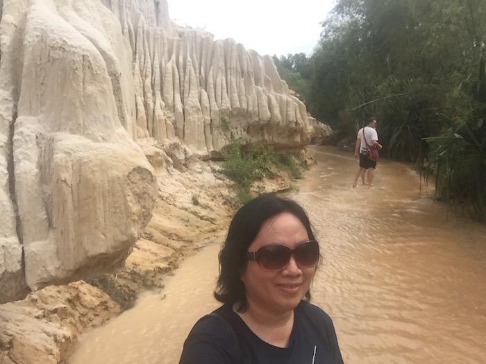 fairy stream mui ne vietnam 6