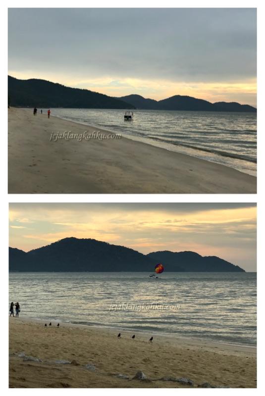 batu ferringhi penang malaysia 3
