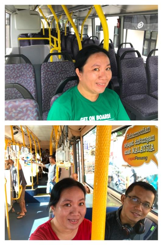 rapid penang bus malaysia 4